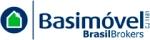 Basimóvel Uma empresa Brasil Brokers
